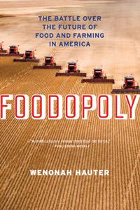 foodopoly_lg
