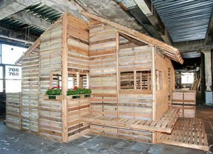 pallet-house-designs