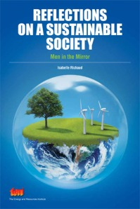 Reflection on a sustainable society