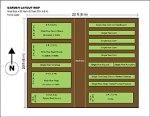 garden-layoutmap