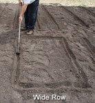 widerow