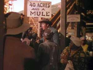 40_acres_and_a_mule