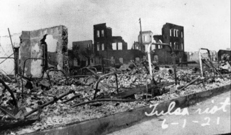 tulsa-race-riot-black-wall-street-destroyed-060121